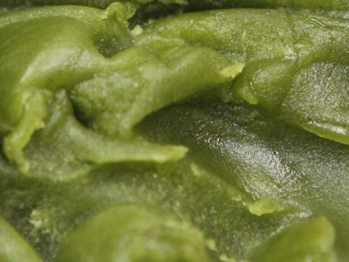 綠茶餡(12-07001-69)