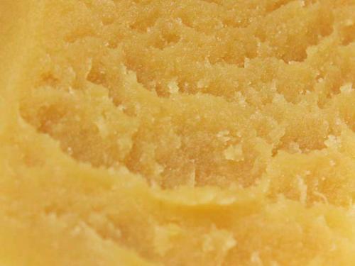 番薯餡(全素)  (12-08011-69)