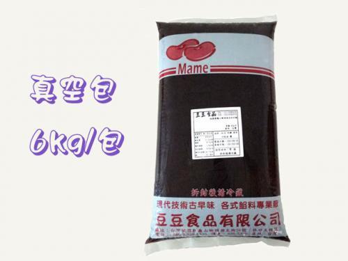 連接至【豆豆食品有限公司】專屬網站