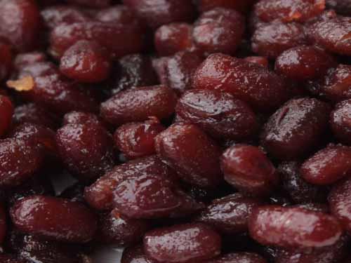 蜜紅豆(10-01002-69)